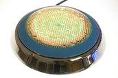 Tipps für einen LED Pflanzenlampen Test